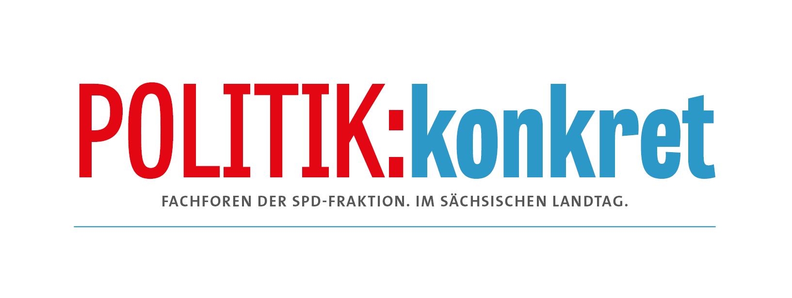 2016-04-26 PolitikKonkret4