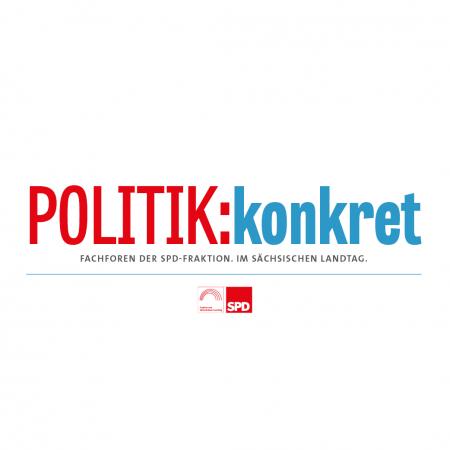 POLITIK:konkret Handlungsprogramm zur Bildung @ Sächsischer Landtag | Dresden | Sachsen | Deutschland