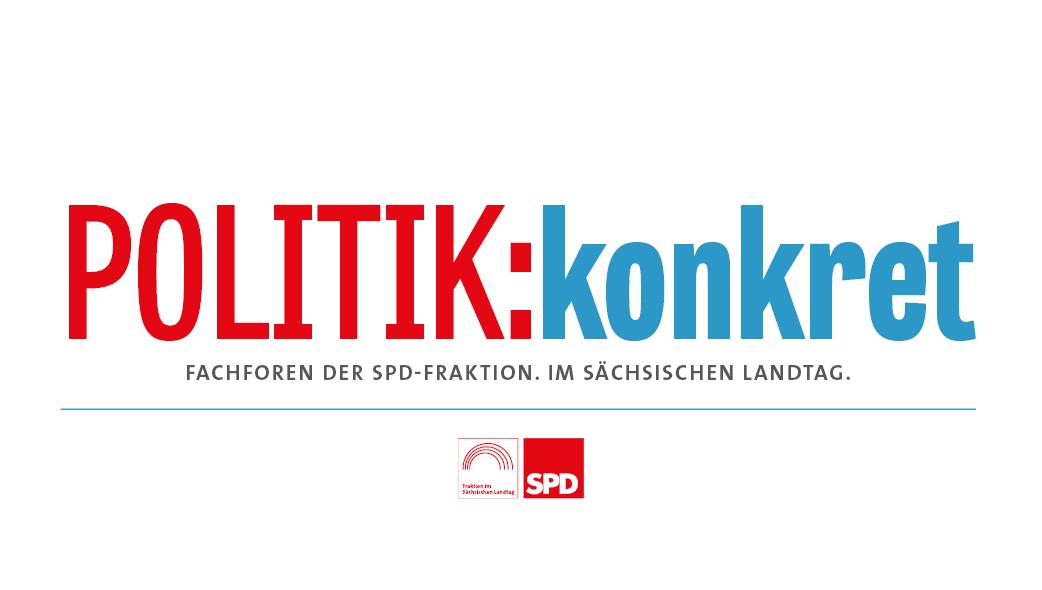 2016-04-26 PolitikKonkret6