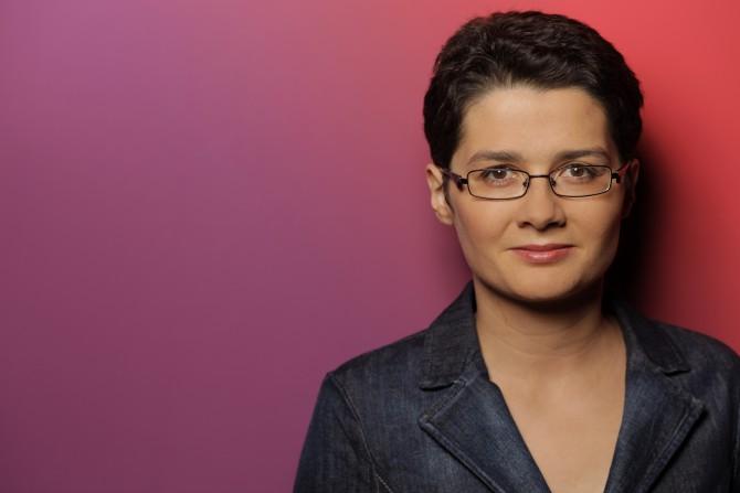 Bürger(-innen)sprechstunde @ Bürgerbüro Daniela Kolbe MdB | Leipzig | Sachsen | Deutschland