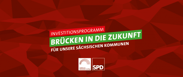 investitionsprogramm