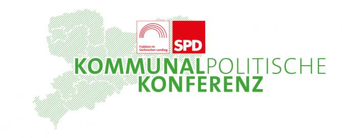 Kommunalpolitische Konferenz @ Dresden | Sachsen | Deutschland