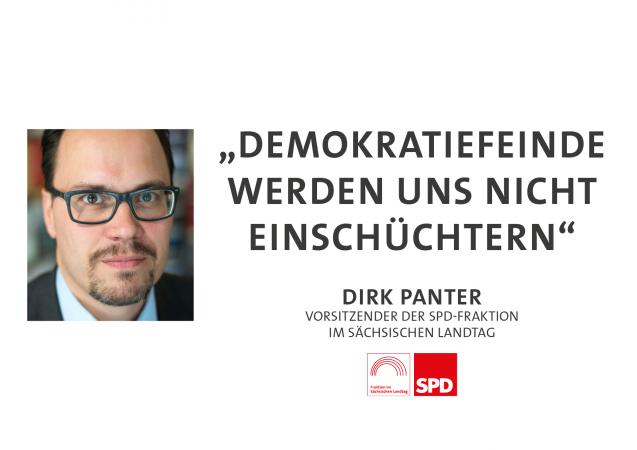 panter_anschlag