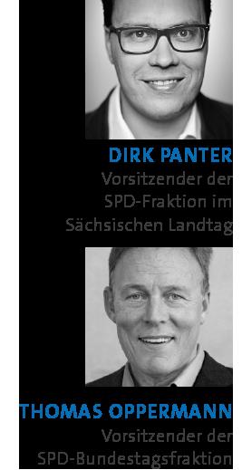 panter_oppermann