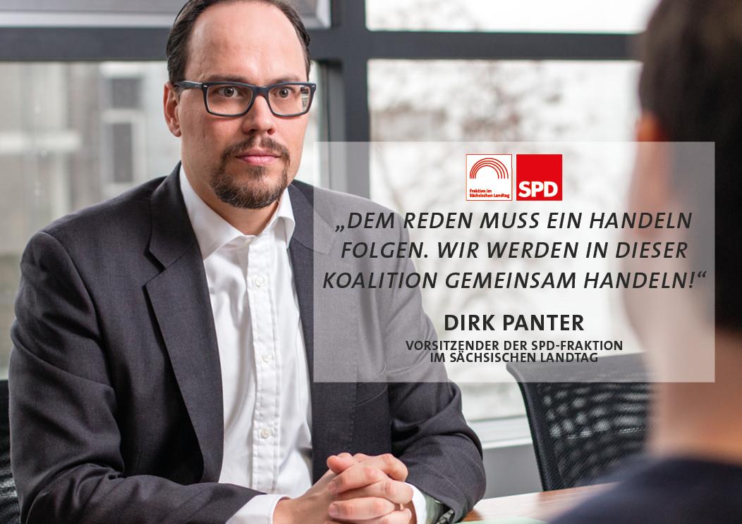 panter_sondersitzung1