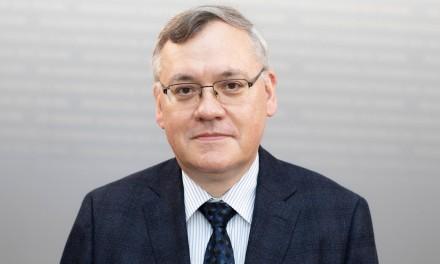 Erwartungen an den neuen Chef des Verfassungsschutzes