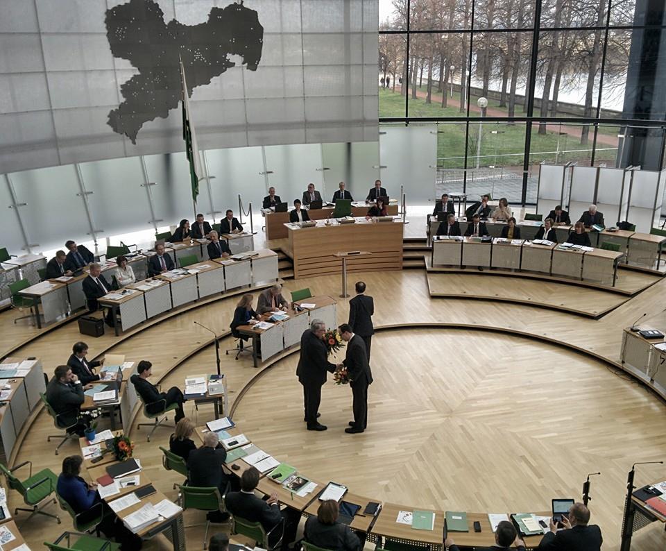 SPD gratuliert neuem Sächsischen Ausländerbeauftragten – Amt gewinnt an Bedeutung