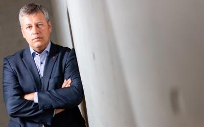 Statement von Albrecht Pallas zu Angriffen auf Impfkampagne
