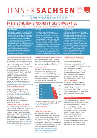 2015-07 Freie Schulen
