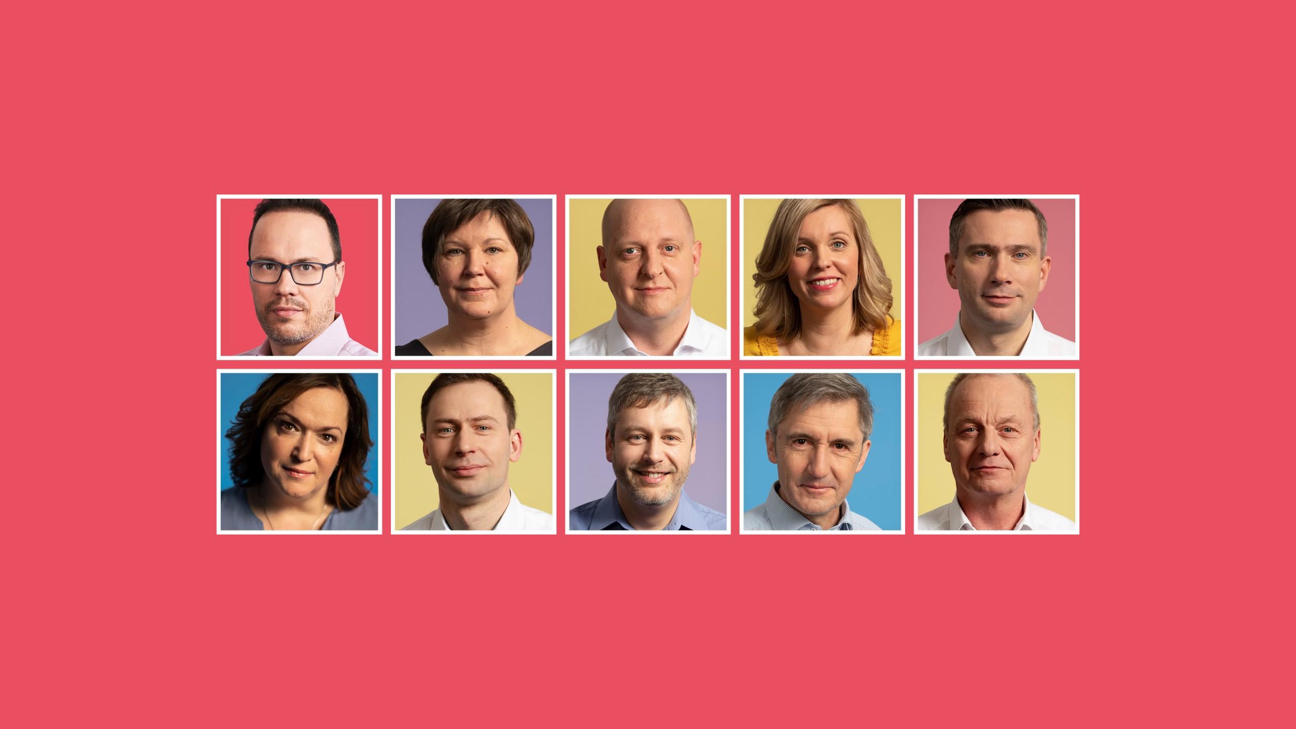 Diese Woche in der SPD-Fraktion – 24. bis 28. Februar