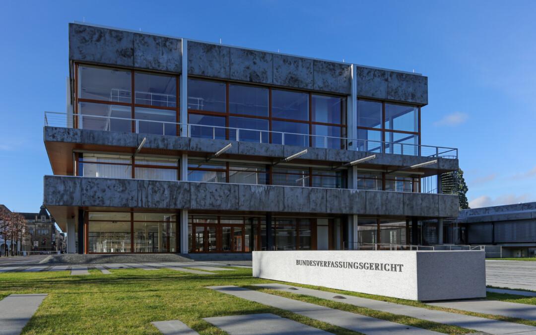 FürQualität und Vielfalt –Karlsruher Urteil stärkt den öffentlich-rechtlichen Rundfunk