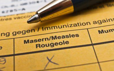 Lang: Impfen ist eine moralische Pflicht