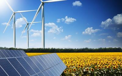 SPD-Fraktion begrüßt Energie- und Klimaprogramm – jetzt machen statt wünschen, umsetzen statt bremsen!