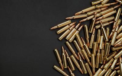 Pallas: Zügig für mehr Sicherheit beim Umgang mit Waffen und Asservaten sorgen