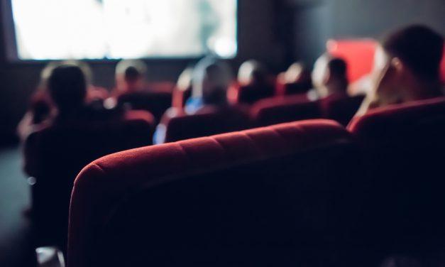 Panter: Wir fördern Film!