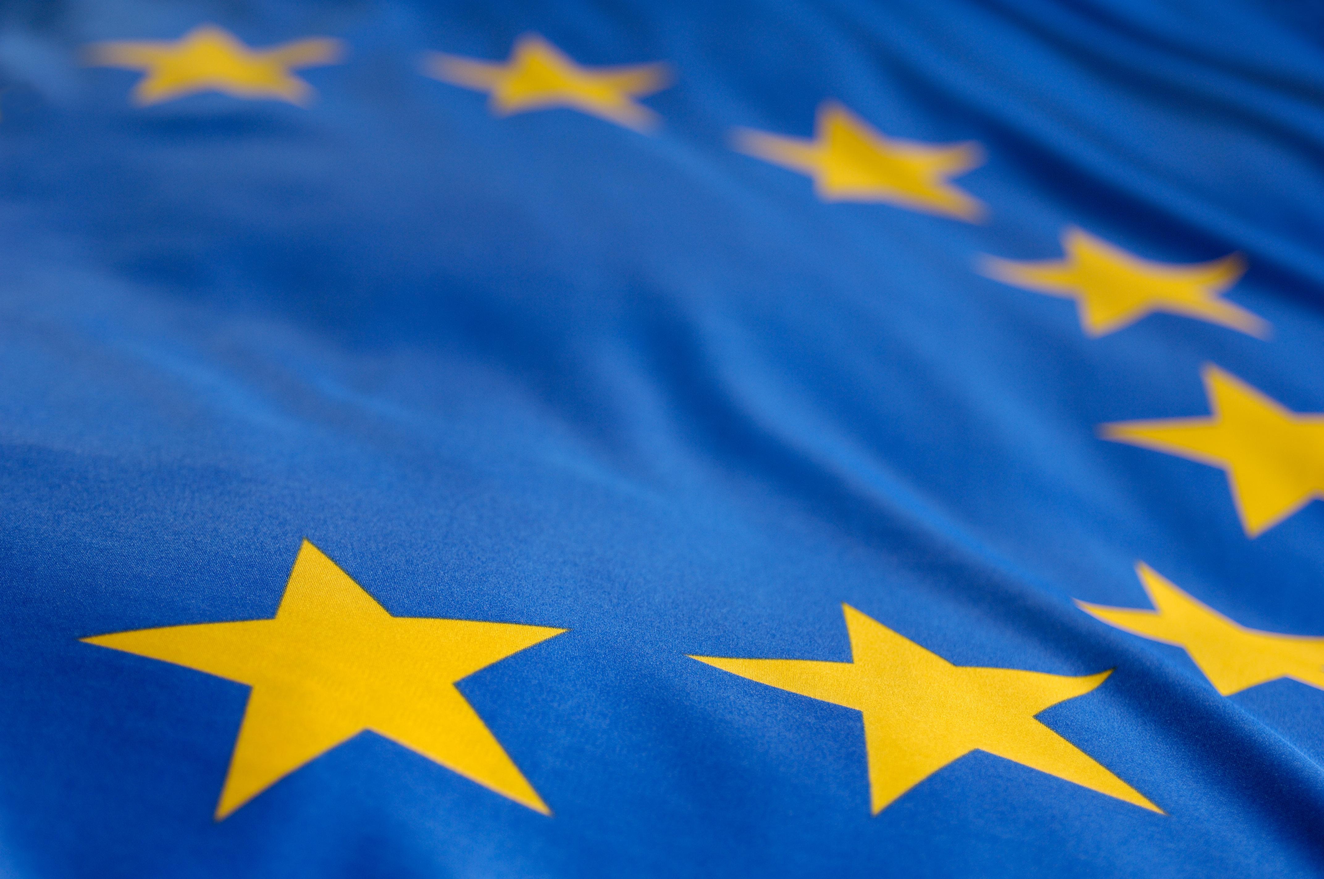 SPD und CDU stärken die europäische Zusammenarbeit