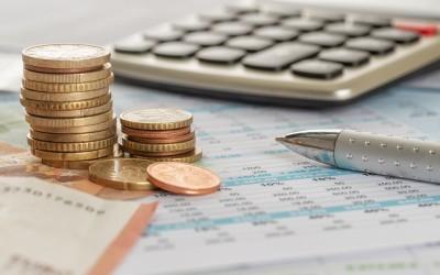 Panter: Beim Blick auf's Geld die Gesellschaft nicht vergessen