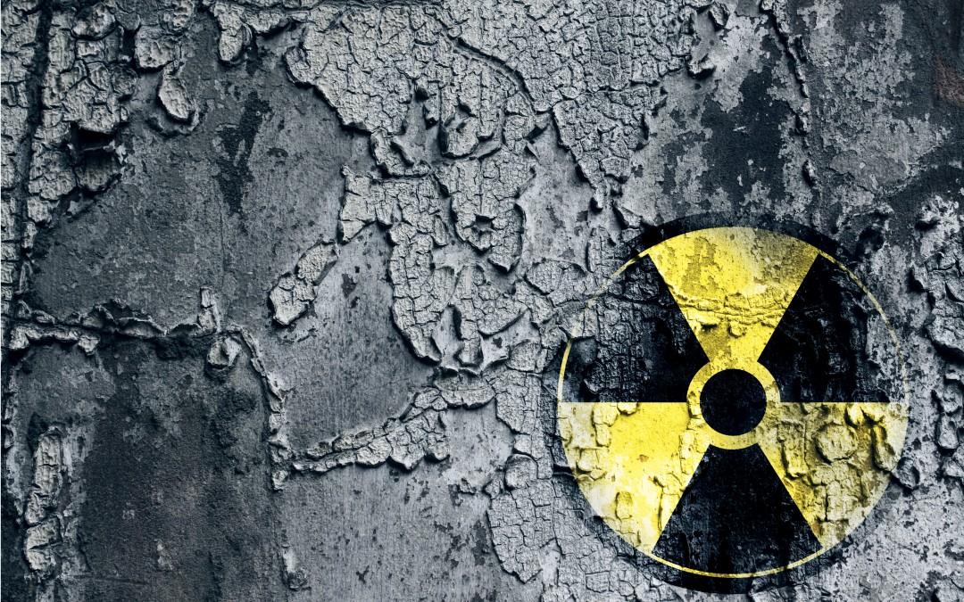 Atomkraft: Mit der AfD zurück ins letzte Jahrtausend