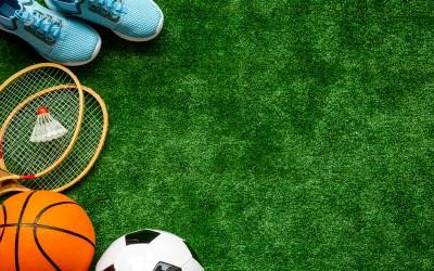 Innenausschuss beschließt Änderungsanträge der Koalition – Perspektiven für den Sport