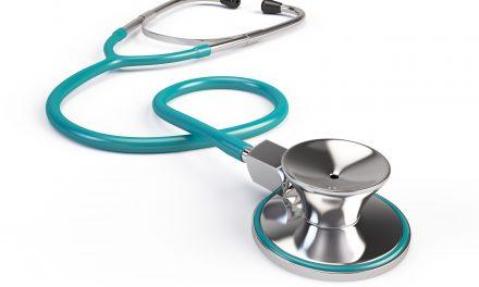 Wir brauchen schnelle, wirksame Maßnahmen gegen den Hausarzt-Mangel auf dem Land