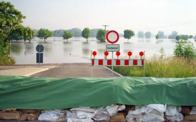 SPD-Landtagsfraktion ruft zu Hilfe für Hochwasseropfer in Rheinland-Pfalz und Nordrhein-Westfalen auf