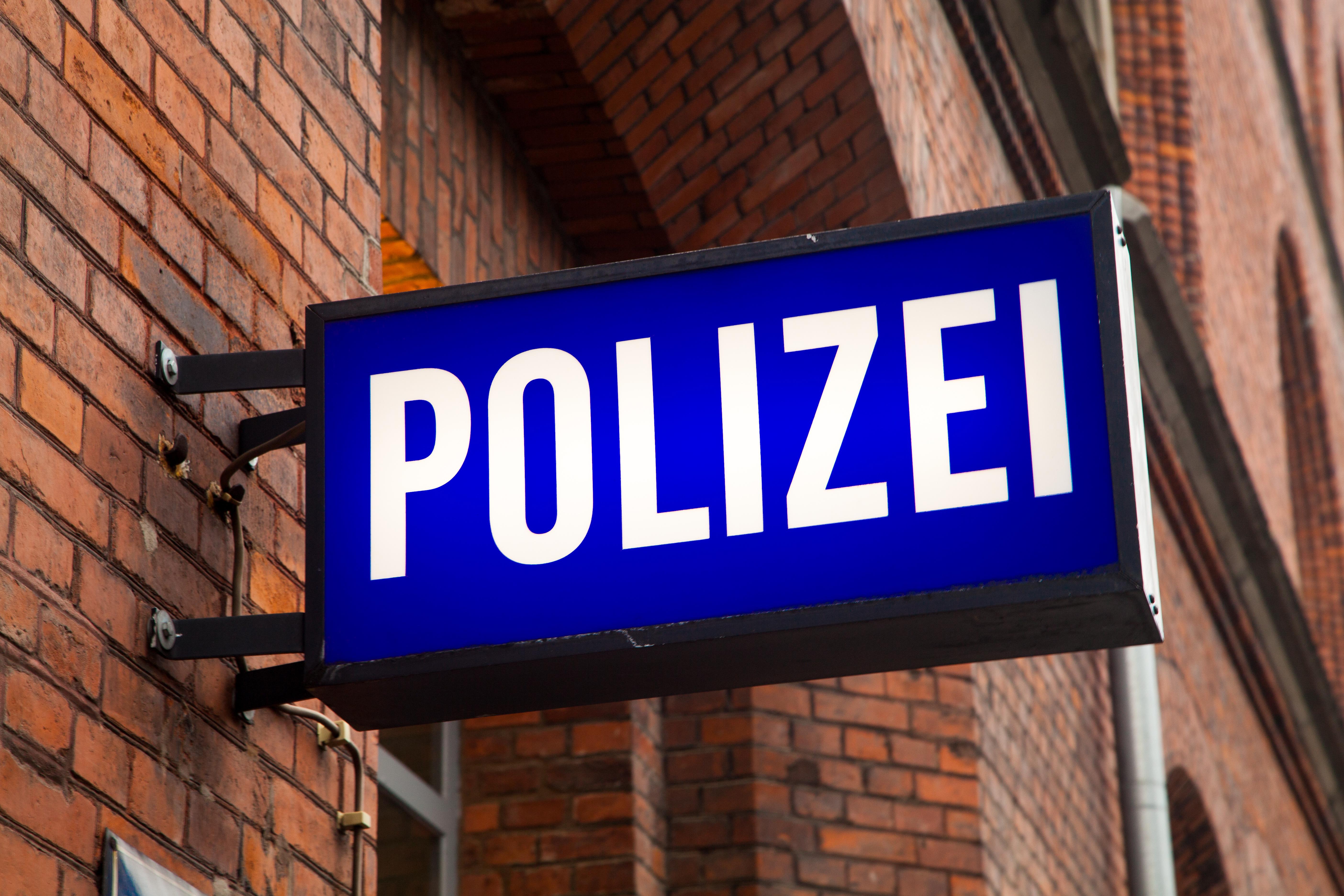 Pallas: SPD-Politik wirkt – Sachsen wird sicherer