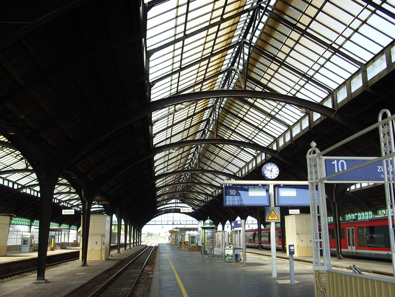 Wiederaufnahme der Bahnverbindung nach Breslau – wichtiges Signal für Sachsen und  Oberlausitz
