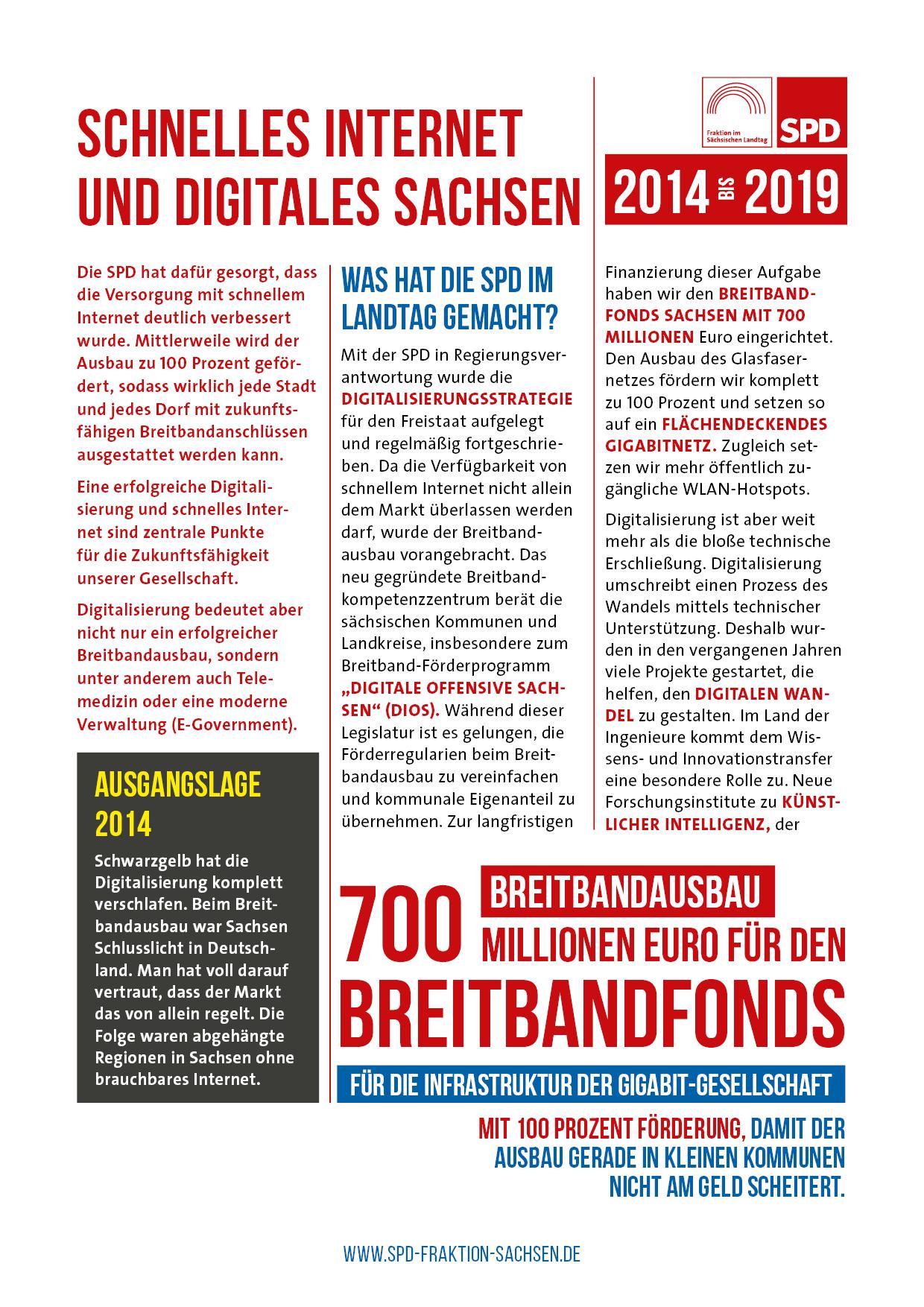 Bilanz_Digitalisierung1