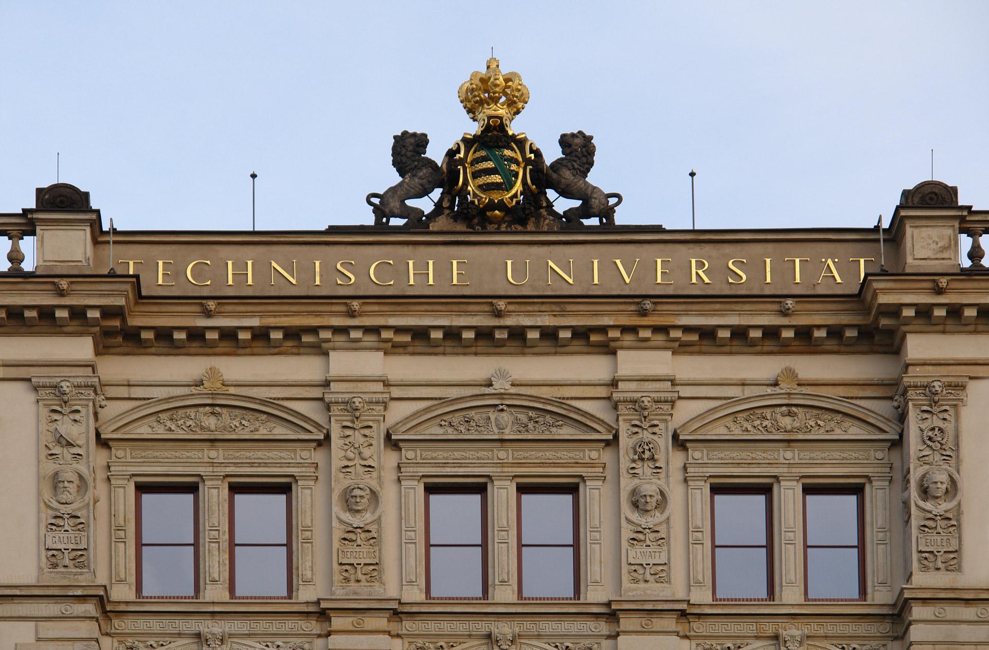 Koalition begrüßt Grundgesetzänderung zur engeren Kooperation von Bund und Ländern in der Wissenschaftsförderung
