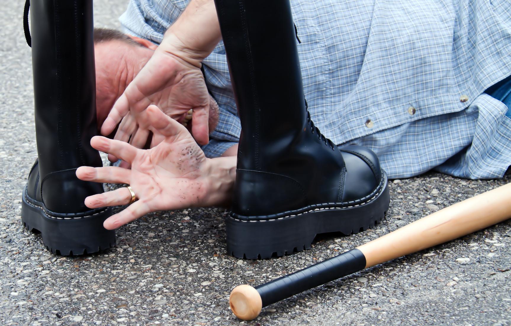 SPD-Fraktion fordert Anti-Gewalt-Gipfel zu ausländerfeindlichen Übergriffen