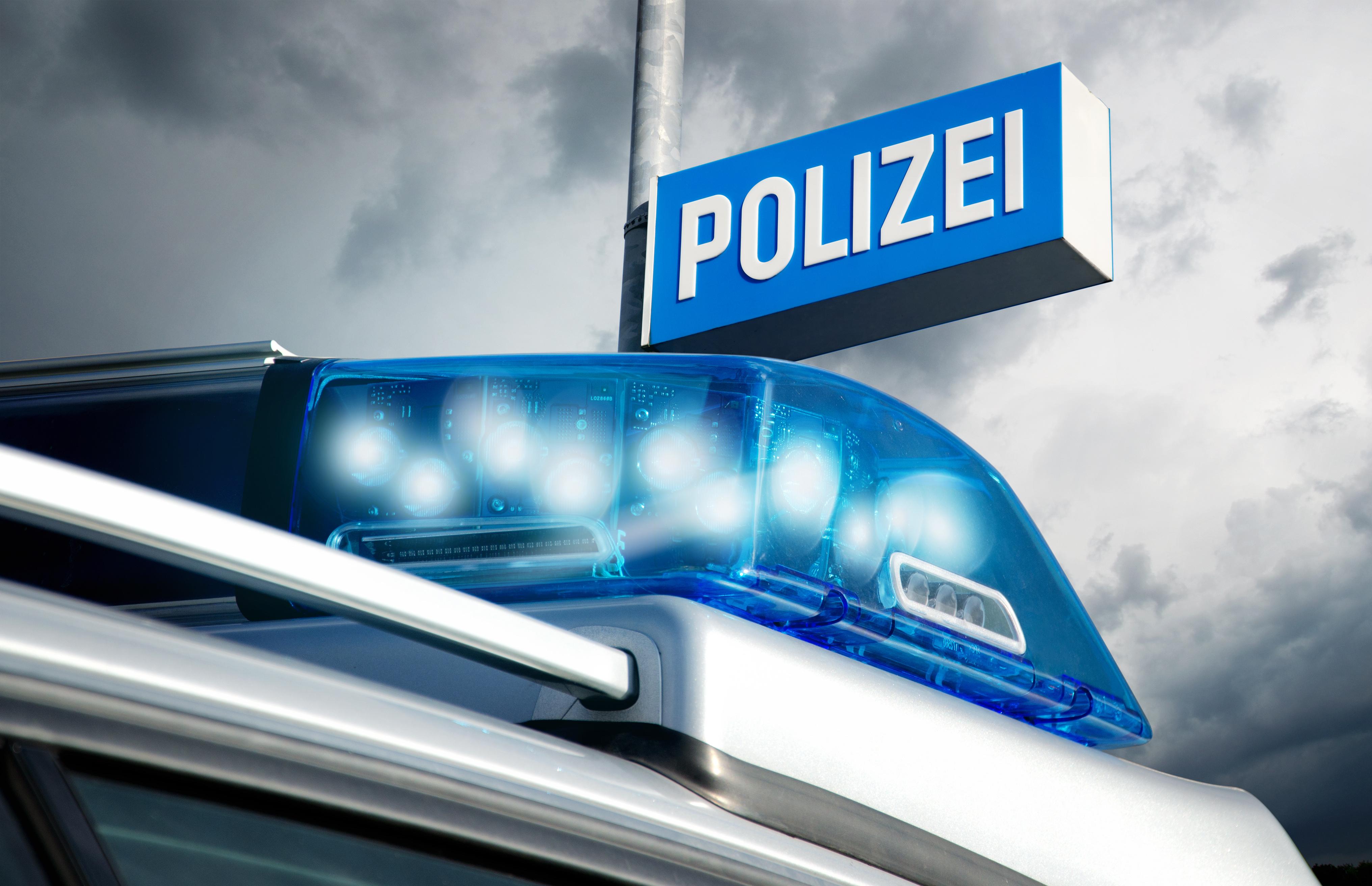 Pallas: Fachkommission Polizei ist wichtiger Schritt zu echter Bedarfsplanung