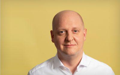 Homann: Abgaben auf Betriebsrenten halbieren – Fehler korrigieren