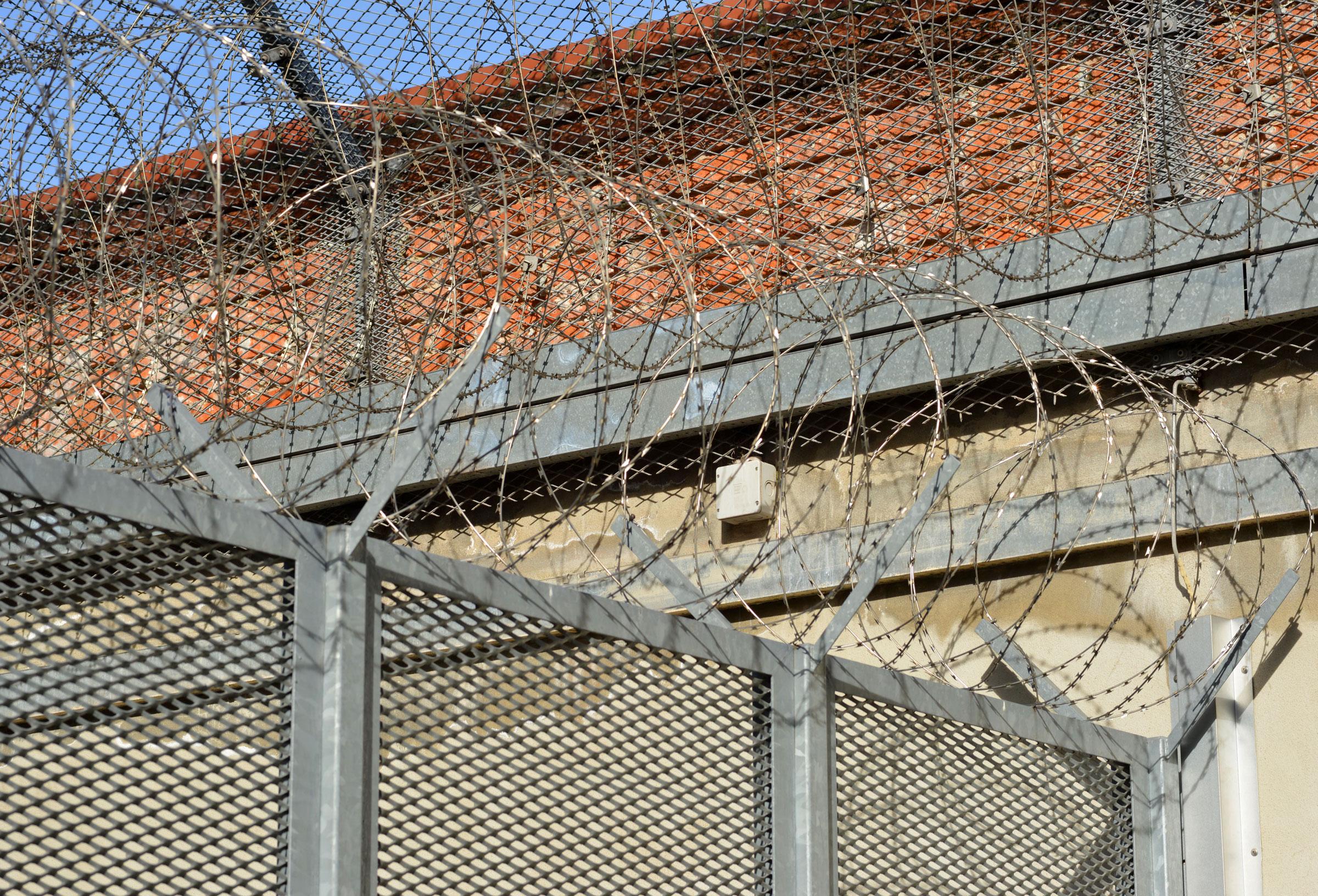 Baumann-Hasske: Therapiebedingungen auch im Jugendstrafvollzug sicherstellen
