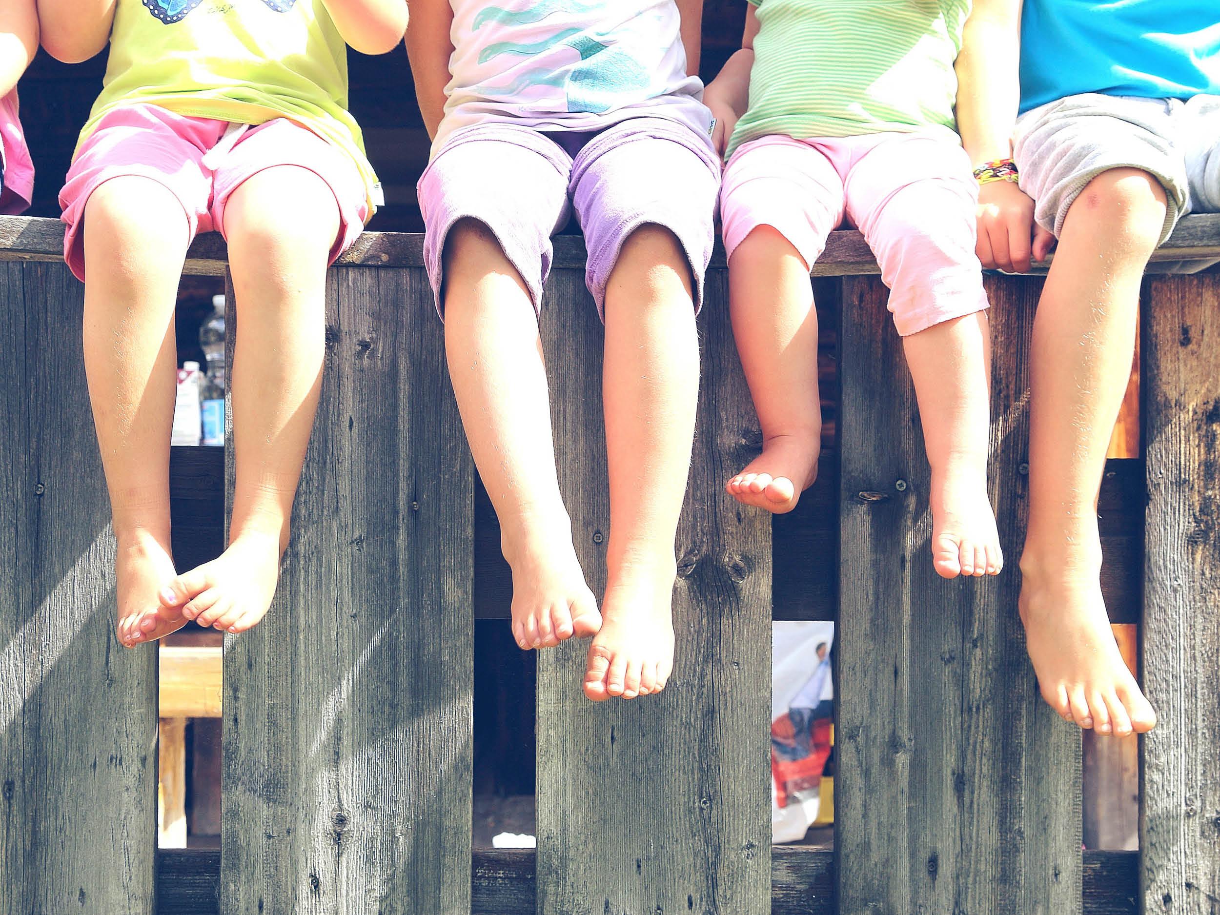 Ganztagsgrundschule braucht qualitativen Impuls und verbindliche Kooperation