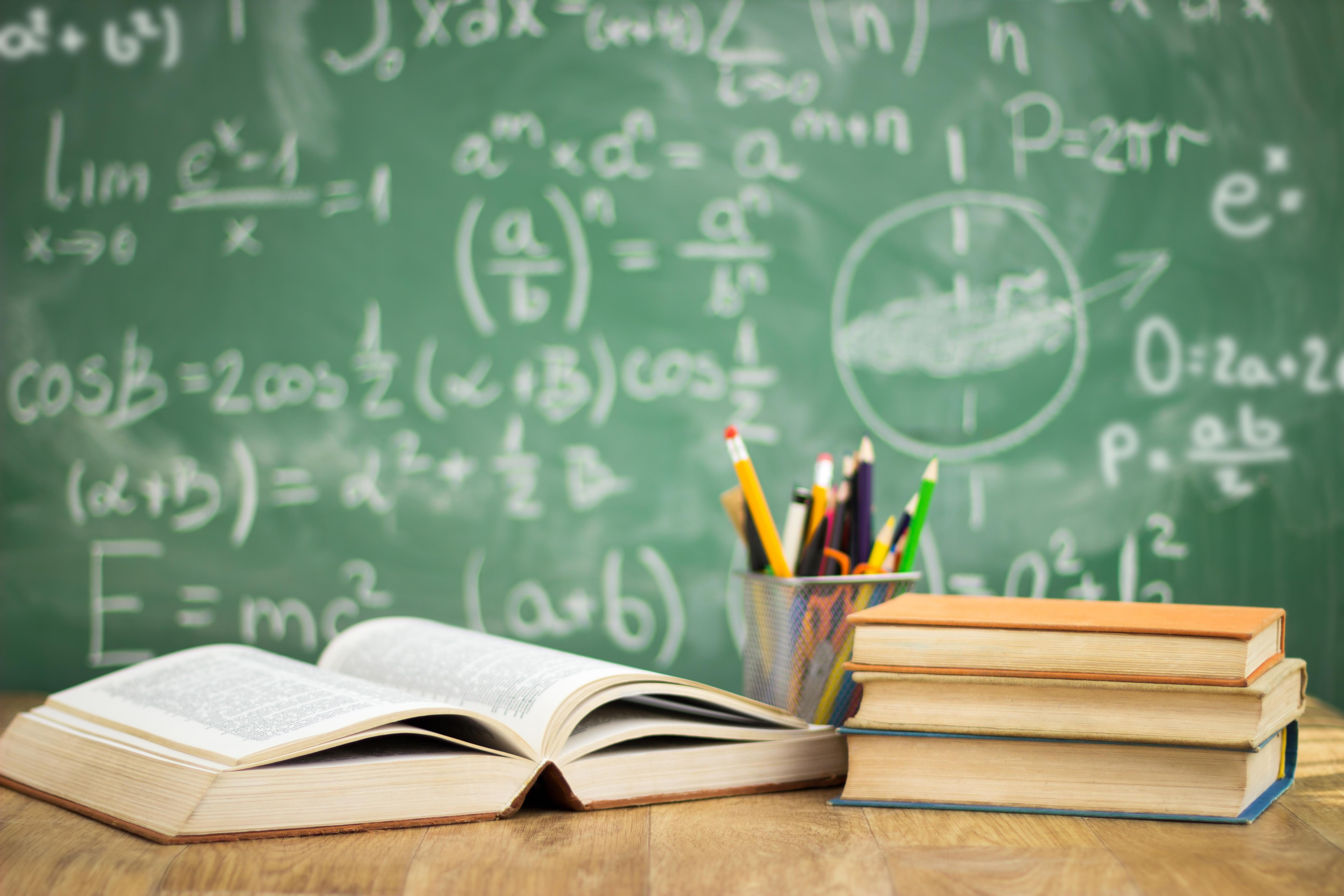 Handlungsprogramm ist Impuls für Bildungsland Sachsen