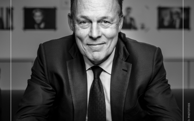 SPD-Fraktion trauert um Thomas Oppermann