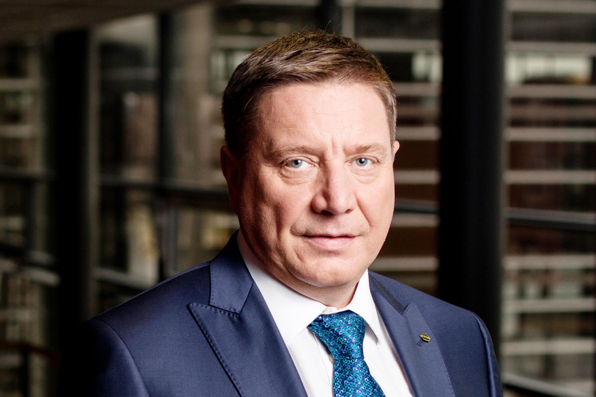 SPD-Fraktion für gründliche Aufarbeitung des Chemnitzer Polizeieinsatzes