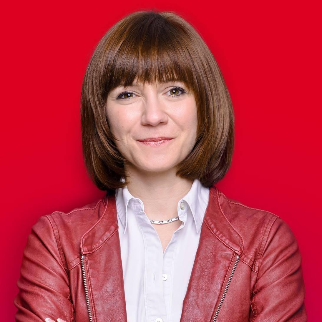 Pfeil-Zabel: SPD hat bessere Qualität der Kitas auf dem Plan