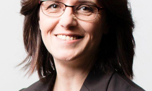 Neukirch: Wir brauchen einen Flächentarif für Pflegeberufe