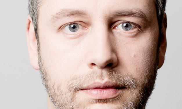 Pallas: Pegida radikalisiert – Sachsen braucht Schwerpunktstaatsanwaltschaften