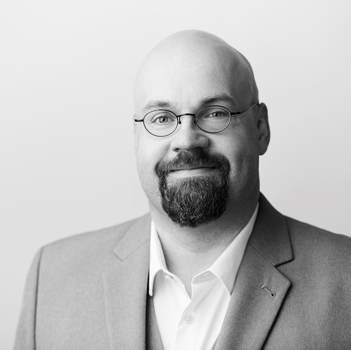 Marcus Unbenannt neuer Geschäftsführer der SPD-Fraktion
