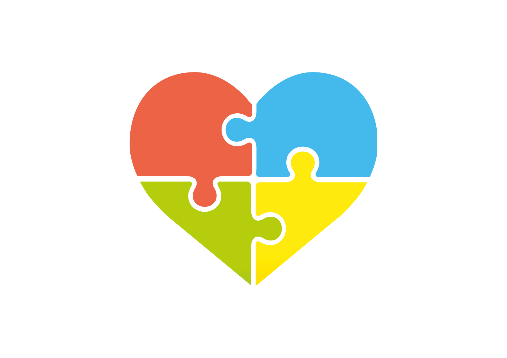 Simone Lang: Wir brauchen mehr Akzeptanz für Menschen mit Autismus