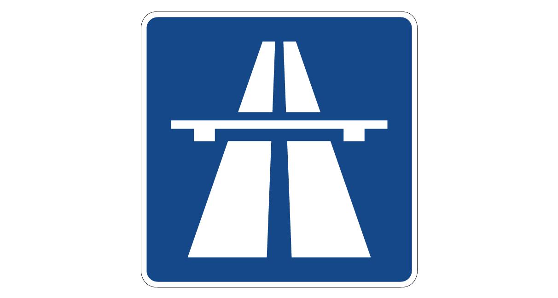 Baum: Ausbau der A4 ist großartiger Erfolg für die Lausitz und Ostsachsen