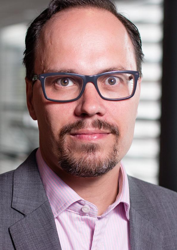 Dirk Panter: Auch Neiße-Region gut im Blick