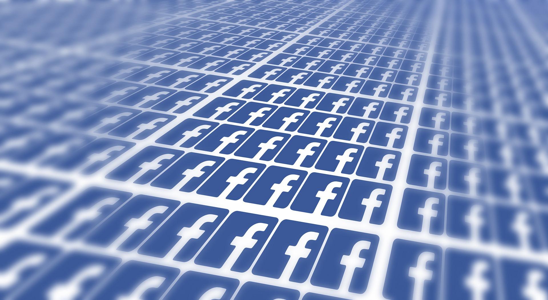 EuGH setzt einen weiteren Meilenstein für den Datenschutz