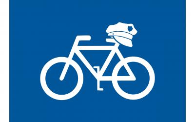 Fahrradgate: Vertrauen in den Rechtsstaat stärken