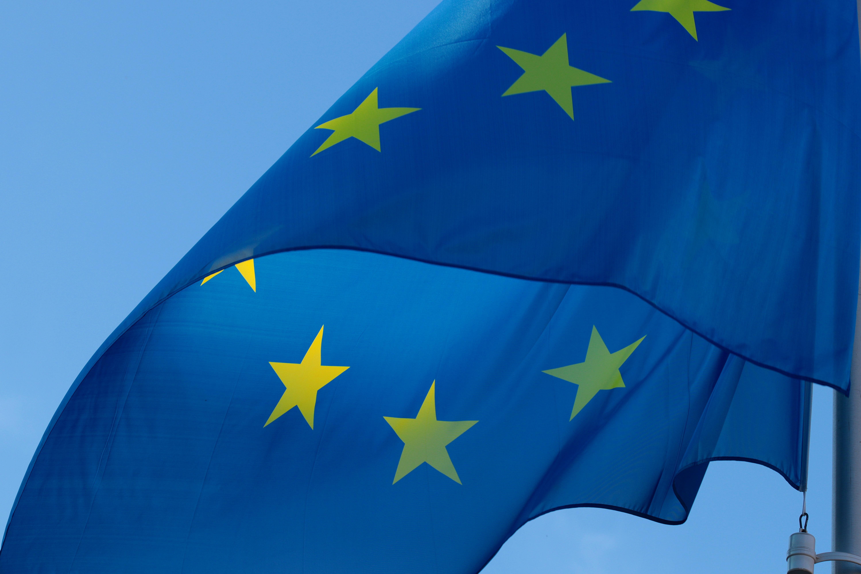 Baumann-Hasske: Visionen für Europa ohne Angst diskutieren