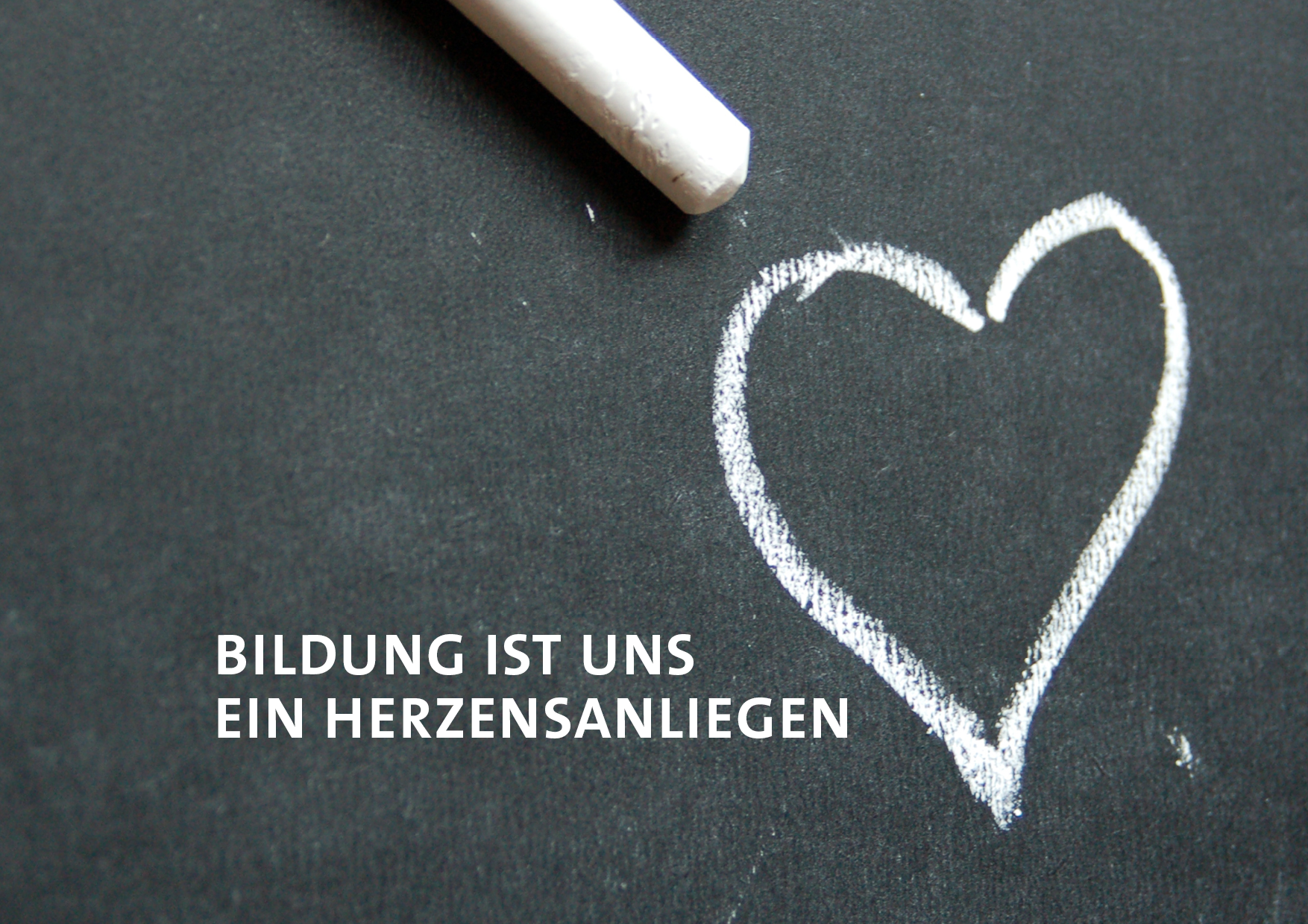 CDU und SPD erhöhen Bildungsetat um weitere 28,25 Millionen Euro