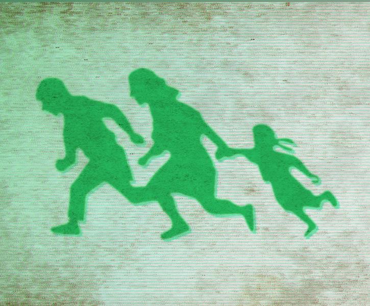 Homann: Jugendpolitik wird wieder zum Thema – Politikwechsel bei Integration