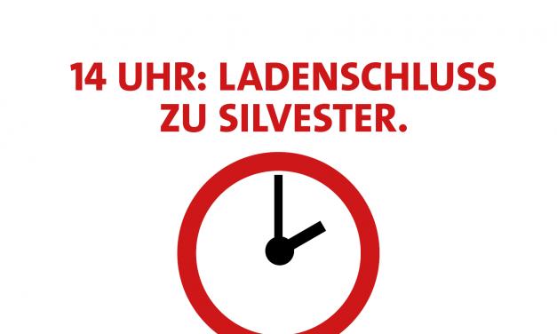 Einzelhandels-Betriebsräte bei SPD-Fraktion zu Gast